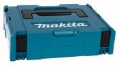Makita MAKPAC Gr. 1 Systemkoffer P-02369
