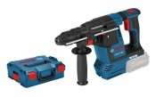 Bosch GBH 18V-26F Professional in L-BOXX